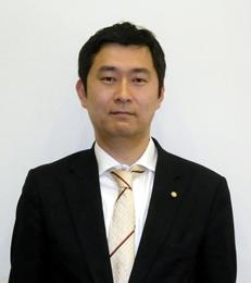 澤井支部長